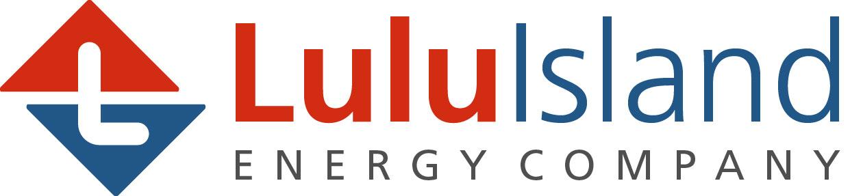 Lulu Island Energy Company