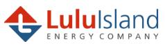 Lulu Island Energy Company logo